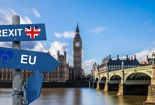 Pesca post-Brexit, sale la tensione sull'isola britannica di Jersey. L'accordo si rivela fragile