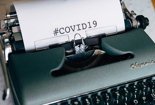 #Covid19, tra rave e assembramenti fuori controllo, un (brutto) film già visto