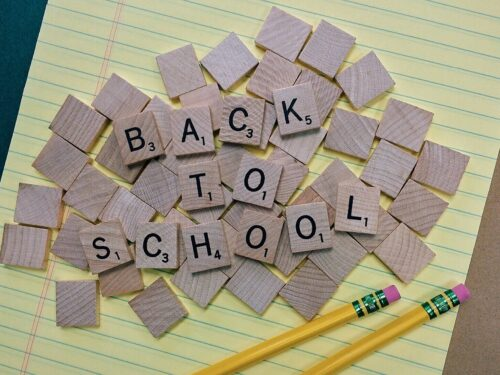 #Scuola: strategie di sopravvivenza per i docenti e prospettive per il nuovo anno scolastico