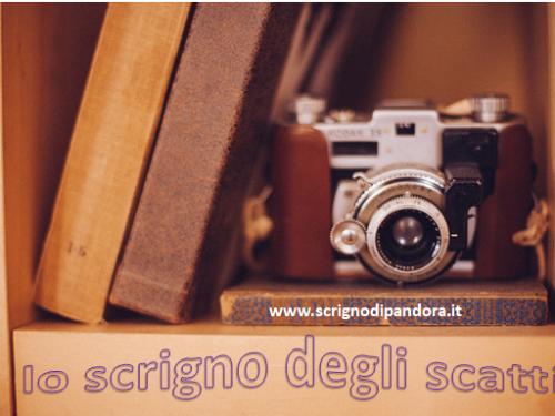 Il tempo e la #fotografia