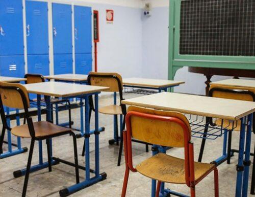 Lettera al ministro Istruzione a quattro mesi dalla riapertura di settembre
