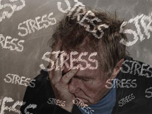 Scuola. Stress lavoro correlato: l'accertamento medico in CMV e i falsi miti