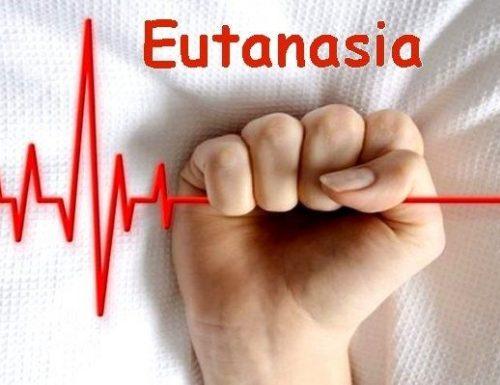 Eutanasia. La Spagna approva la legge che la rende lecita. In Italia ci si prepara ad un referendum