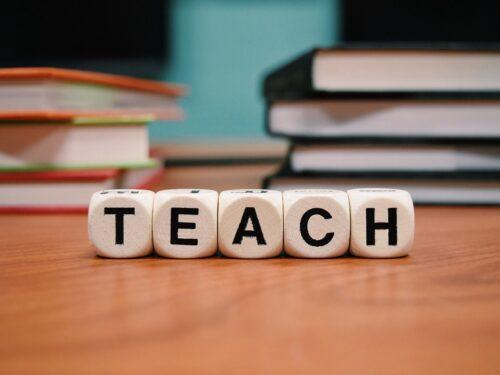 #Scuola. Come tutelare la salute dei docenti affetti da disturbo psichiatrico senza cadere in errore (IV^ puntata)