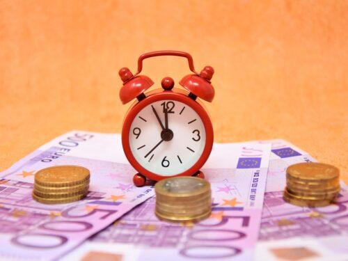 Lavoro, fisco, pensioni: a pagare sono e saranno sempre gli stessi