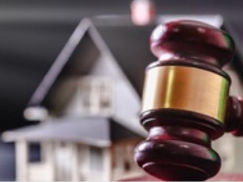 Danni in #condominio: ecco chi paga secondo il Codice Civile