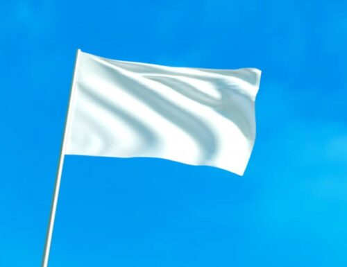 Su Sardegna, Molise e Friuli sventola bandiera bianca