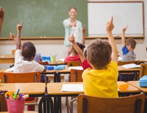 Maltrattamenti a scuola: elogio del dirigente