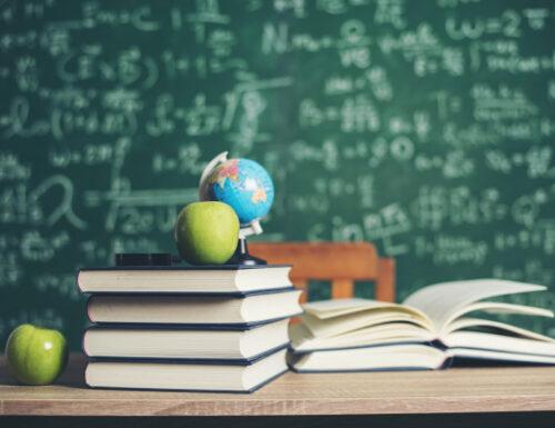 Prime considerazioni sul blitz scuola nel decreto Draghi
