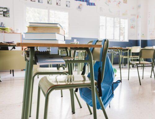 """Il """"pacco"""" del patto per la scuola e il decreto non possono essere distinti. Troppo comodo"""