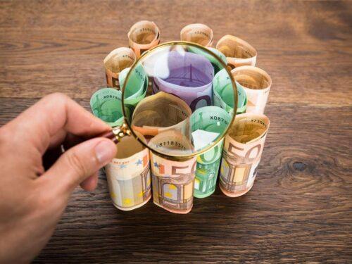 I 'furbetti' all'italiana costano allo Stato 15 miliardi di euro