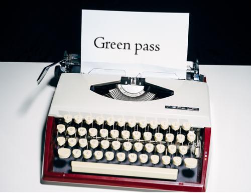 #Greenpass:àncora di salvezza per le attività economiche? Non per tutte