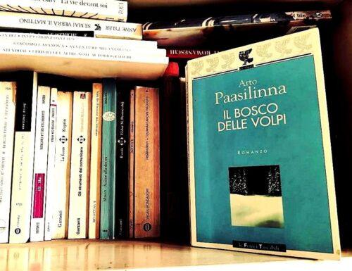 Libri. 'Il bosco delle volpi', una boccata d'aria fresca e di libertà invincibile. Da leggere con spirito leggero