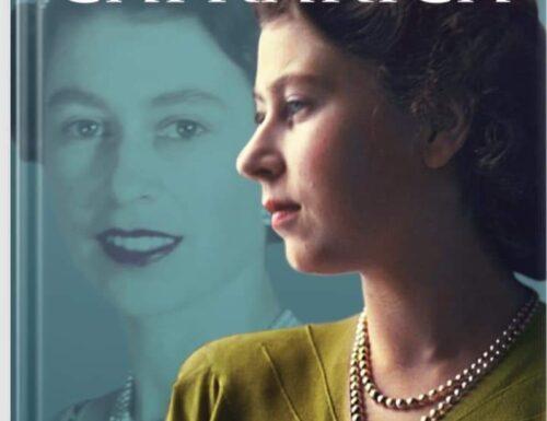 Libri- Antonio Caprarica,«Elisabetta per sempre regina»