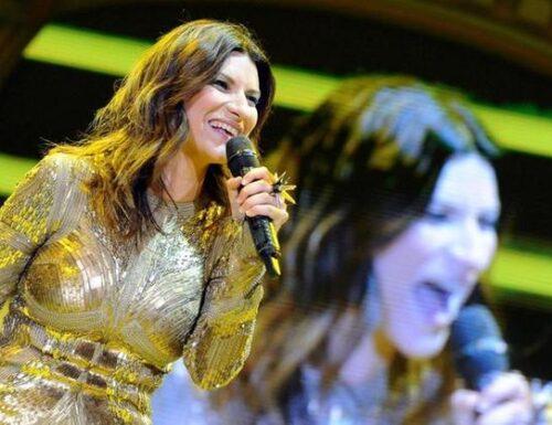 Sfuma l'Oscar per 'Io sì' ma Laura Pausini ha vinto lo stesso: 'Aver cantato sul palco dell'Academy è un sogno che mai avrei potuto sperare si avverasse'