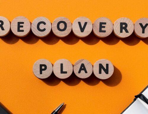 Recovery Fund. Altro che cambio di passo, per cultura, sanità e sud solo briciole