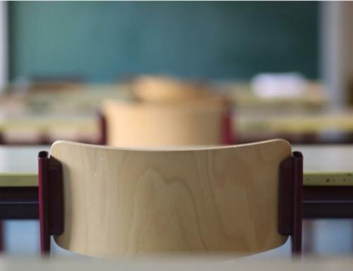 Quanti soldi girano esattamente nella scuola pubblicain progetti inutili?