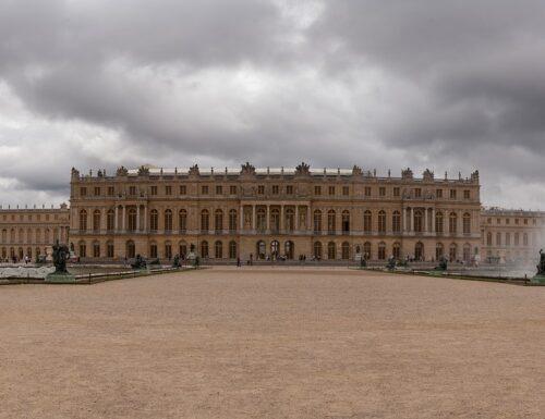 Versailles, nuova vita per la Reggia restaurata in attesa della riapertura