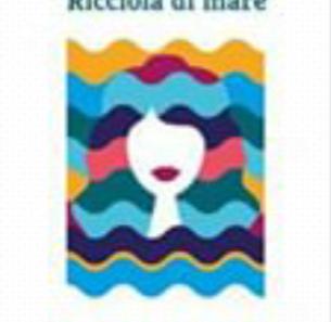 Libri- «Ricciola di mare» di Mariella Romano
