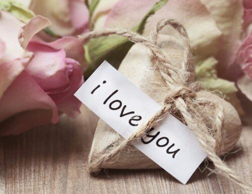 Seduzione e amore: amori giovanili e amori maturi