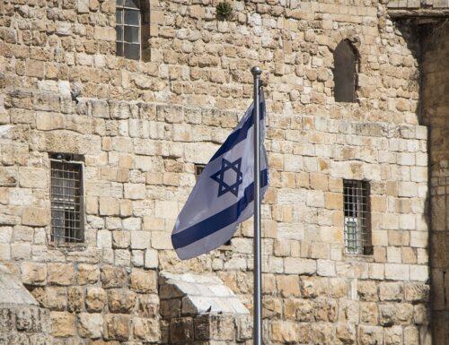 Dall'Europa al mondo arabo, manifestazioni per il popolo palestinese