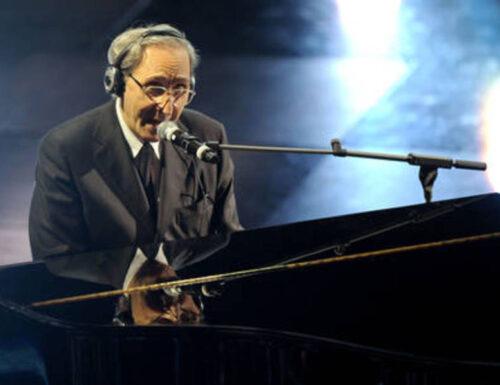 Franco Battiato. Addio al Maestro della musica italiana