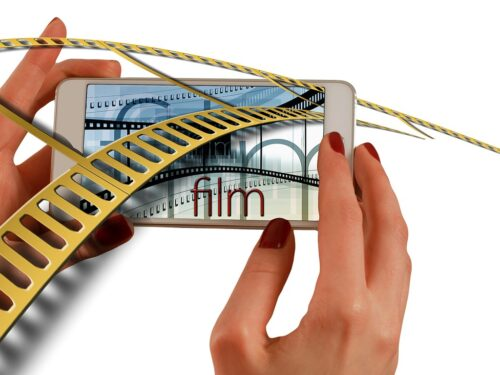 Anche il cinema è cultura: le sfide, gli obiettivi e le battaglie del mercato audiovisivo, tra innovazione e mercato