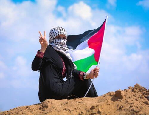 Gaza, scatta il cessate il fuoco tra Israele e Hamas. Una tregua necessaria