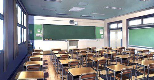 Il patto sulla scuola è una scatola vuota. Niente negli articoli 58/59 del decreto sostegni è vietato dal pacco