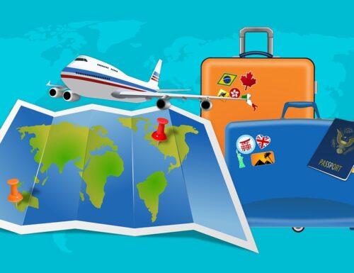 L'Europa riapre al turismo. Tutte le regole Paese per Paese