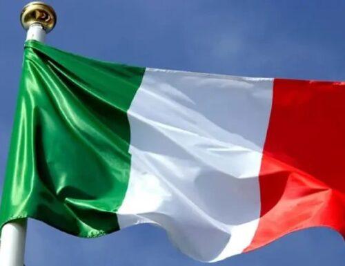 2 Giugno Festa della Repubblica: è una festa importante, civile, laica, democratica, e bella