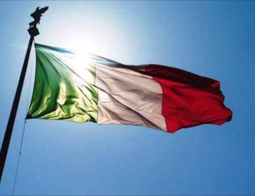 2 Giugno: essere e soprattutto, sentirsi italiani