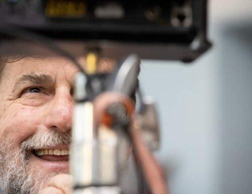 Il cinema riparte da Cannes dal 6 al 17 luglio.In concorso «Tre piani» di Nanni Moretti