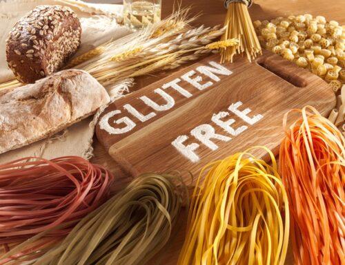 Alimenti industriali senza glutine: attenzione ai grassi e agli zuccheri nascosti
