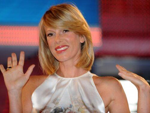 Un addio sofferto ma molto meditato: Alessia Marcuzzi lascia Mediaset dopo 25 anni