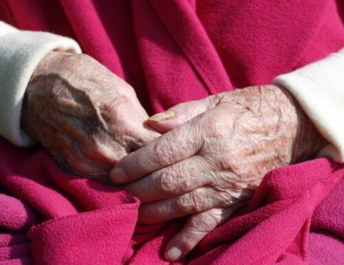 Approvato dalla Fda un nuovo farmaco contro l'Alzheimer: come funziona, quale efficacia e a chi è destinato