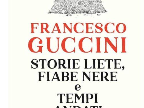 Francesco Guccini, poeta della musica e della scrittura