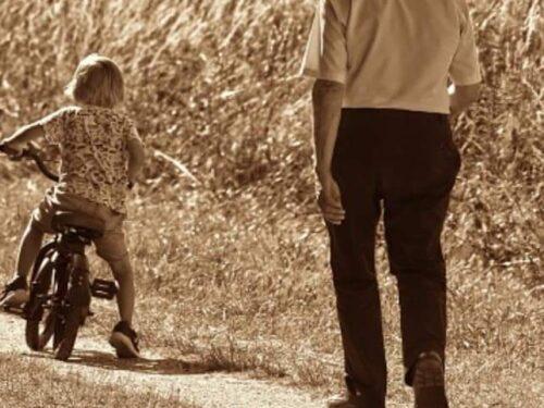 Autocritica di un nonno