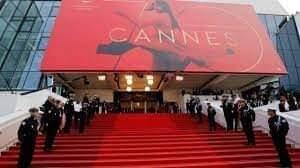 Termina il festival del cinema di Cannes, tra palme d'oro e film che non convincono