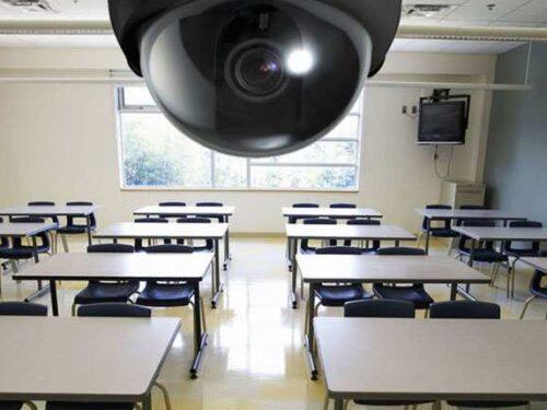 Presunti maltrattamenti a scuola: le telecamere in classe non risolvono