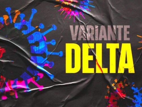 Covid, non è ancora finita:  la variante delta sta facendo risalire il numero dei contagi