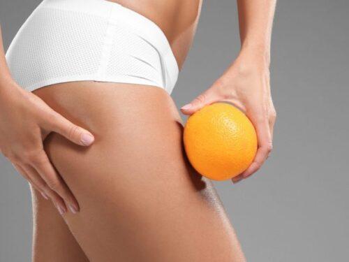 #Cellulite: come prevenirla e curarla con la giusta alimentazione
