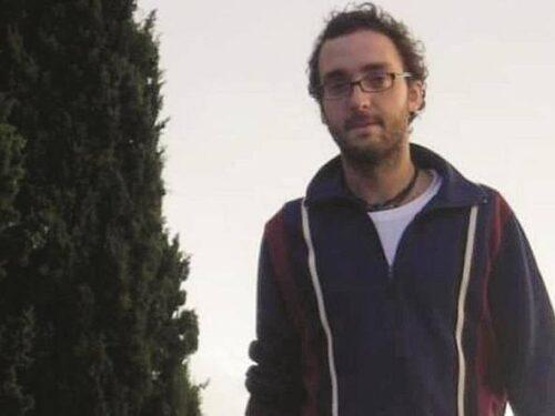 Ucciso in Messico a colpi di pistola il volontario bresciano Michele Colosio