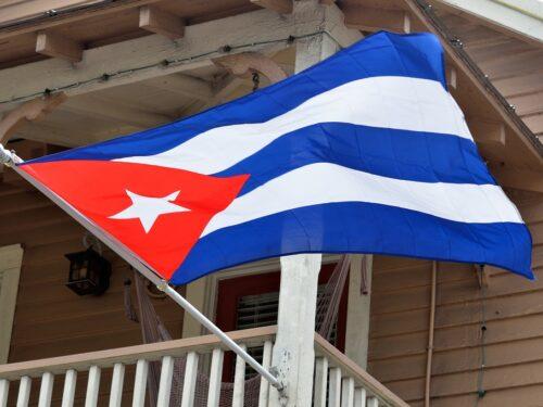 Cuba, 150 arresti dopo le manifestazioni contro il governo e una vittima. Nell'isola bloccato Internet