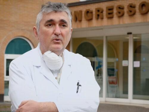 Morte del dottor De Donno: l'insostenibile leggerezza di un suicidio