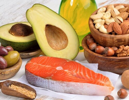 Alimentazione, grassi: non sono tutti uguali