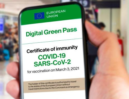 Green-pass 'all'italiana': il governo pronto a varare un decreto con le nuove misure