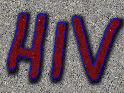 #HIV: perchè è ancora importante conoscerlo