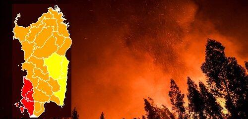 Sardegna, non c'è nulla di 'naturale' in questa calamità