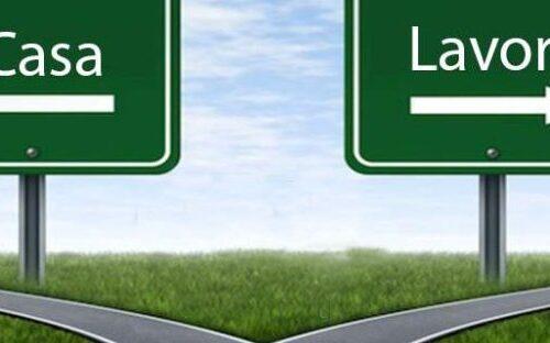 Il danno in itinere tra casa e lavoro: cosa prevede la normativa vigente